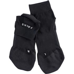 Falke RU4 Light Running Socks Herr black-mix